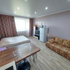 Гостиница на Комарова в Абакане отзывы, цены и фото номеров - забронировать гостиницу на Комарова онлайн Абакан фото 9
