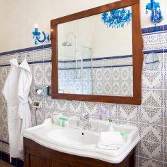 Отель Вилла Елена 5* Полулюкс фото 3