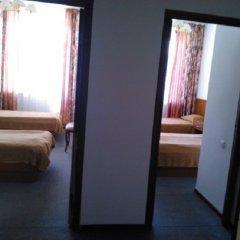 Гостиница Матвеевский Стандартный номер с различными типами кроватей фото 13