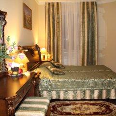 Гостиница Валенсия 4* Стандартный номер с различными типами кроватей фото 2