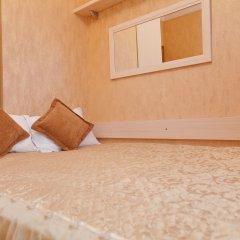 Апартаменты Arbat Suites комната для гостей фото 3
