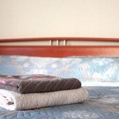 Гостиница на Красноармейском 54 в Барнауле отзывы, цены и фото номеров - забронировать гостиницу на Красноармейском 54 онлайн Барнаул комната для гостей фото 2