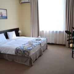 Апартаменты фото 2
