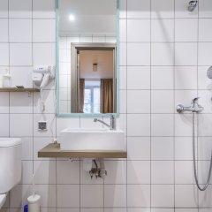 Мини-Отель Минт на Тишинке Улучшенный номер фото 4