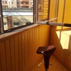 Апартаменты Zinina Kazan гостиничный бар