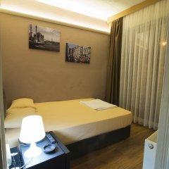 Torun Стандартный номер с двуспальной кроватью