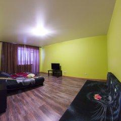 Гостиница Хом-Сити в Тюмени отзывы, цены и фото номеров - забронировать гостиницу Хом-Сити онлайн Тюмень фото 3