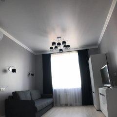 Апартаменты на Чистопольской удобства в номере