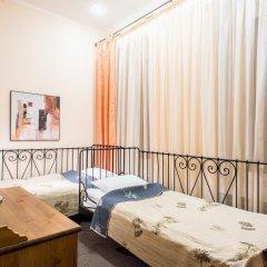 Гостиница Невский Дом 3* Стандартный номер разные типы кроватей