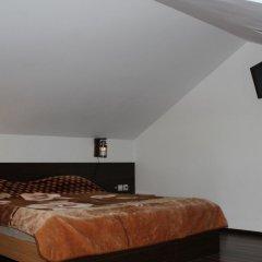 Гостевой дом Робинзон Апартаменты фото 3