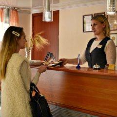 Гостиница Колос в Барнауле 1 отзыв об отеле, цены и фото номеров - забронировать гостиницу Колос онлайн Барнаул интерьер отеля фото 2