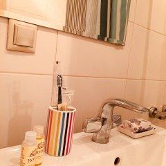 Апартаменты Двухкомнатные апартаменты Пафос в Хамовниках фото 33