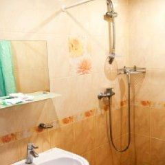 Гостиница Anna Guest House Стандартный номер с разными типами кроватей фото 11