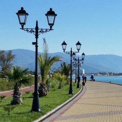 Апартаменты Imereti пляж