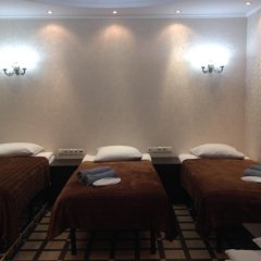Мини-Отель TopHotel спа фото 2