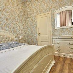 Гостиница Итальянская 11 в Санкт-Петербурге отзывы, цены и фото номеров - забронировать гостиницу Итальянская 11 онлайн Санкт-Петербург комната для гостей фото 5