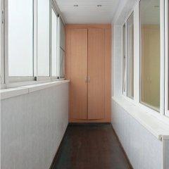 Гостиница Apart Lux Новаторов 34 в Москве отзывы, цены и фото номеров - забронировать гостиницу Apart Lux Новаторов 34 онлайн Москва интерьер отеля