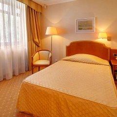 Отель Premier Palace Oreanda 5* Стандартный номер фото 3