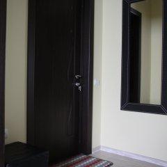 Гостевой дом Лорис Апартаменты с разными типами кроватей фото 38