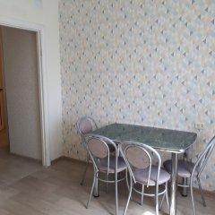 Апартаменты Четаева в номере фото 2