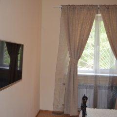 Hotel Kolibri 3* Стандартный номер разные типы кроватей фото 8