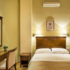 Отель Satori Haifa 3* Стандартный номер фото 6