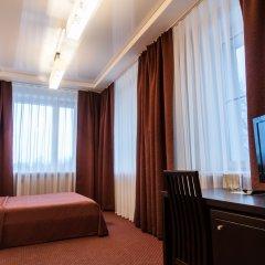 Отель Планета Spa Полулюкс фото 3