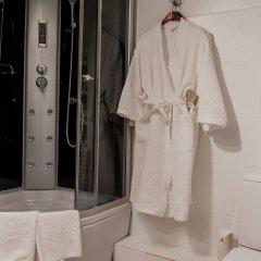 Гостиница Татарская Усадьба 3* Стандартный номер с различными типами кроватей фото 14