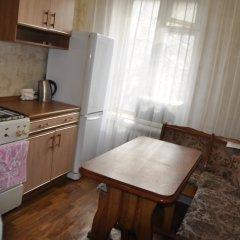 Апартаменты у метро Динамо в номере фото 2