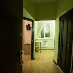 Гостиница Апарт-Отель Флагман в Уссурийске отзывы, цены и фото номеров - забронировать гостиницу Апарт-Отель Флагман онлайн Уссурийск балкон