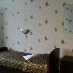 Отель Патриот Стандартный номер фото 2