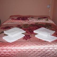 Mini-Hotel Alexandria Plus Номер категории Эконом с различными типами кроватей фото 26