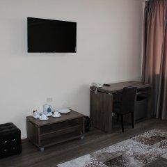 Гостиница Ока в Калуге - забронировать гостиницу Ока, цены и фото номеров Калуга