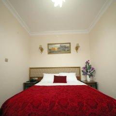 Asitane Life Hotel 3* Номер Делюкс с различными типами кроватей фото 6