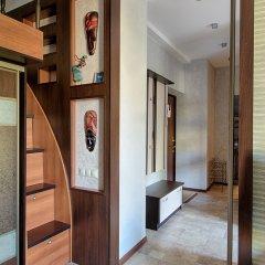Апартаменты Helene-Room сауна