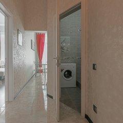 Апартаменты На Комендантском Номер Делюкс фото 8