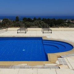 Ozbek Omur Dedekorkut Mini-Hotel in Paphos, Cyprus from 128$, photos, reviews - zenhotels.com pet-friendly