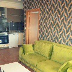 Джамбо Джамбо Турция, Анталья - отзывы, цены и фото номеров - забронировать отель Джамбо Джамбо онлайн комната для гостей фото 3