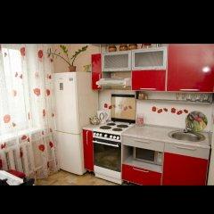 Апартаменты Бестужева 8 в номере