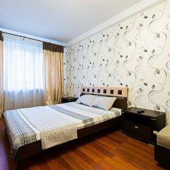 Гостиница Studiominsk Беларусь, Минск - отзывы, цены и фото номеров - забронировать гостиницу Studiominsk онлайн комната для гостей фото 2