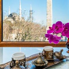 Alzer Турция, Стамбул - 4 отзыва об отеле, цены и фото номеров - забронировать отель Alzer онлайн фото 3