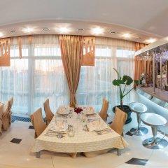 Гостиница МиЛоо в Сочи 2 отзыва об отеле, цены и фото номеров - забронировать гостиницу МиЛоо онлайн питание фото 2