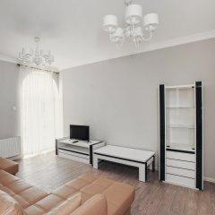 Гостевой дом Константа Полулюкс с различными типами кроватей фото 6