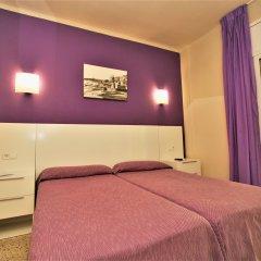 Отель Moremar Испания, Льорет-де-Мар - 4 отзыва об отеле, цены и фото номеров - забронировать отель Moremar онлайн фото 6