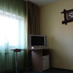 Гостевой дом Робинзон Люкс фото 2