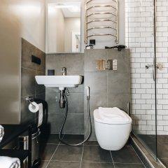 Апарт-Отель F12 Apartments Стандартный номер с различными типами кроватей фото 6