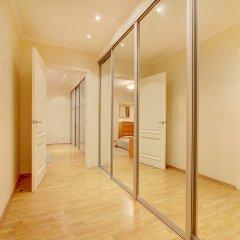 Апартаменты Elite Realty на Малой Садовой 3 apt 75 интерьер отеля фото 3