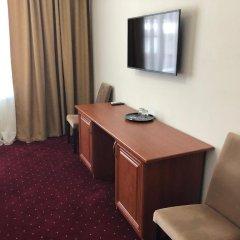 Гостиница Корона в Нальчике 1 отзыв об отеле, цены и фото номеров - забронировать гостиницу Корона онлайн Нальчик фото 2