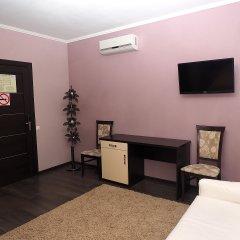Гостиница Венеция удобства в номере