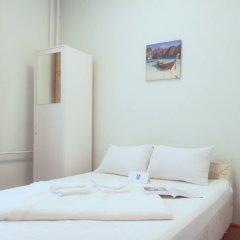 Мини-Отель Агиос на Курской 3* Номер Комфорт с различными типами кроватей